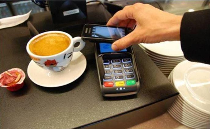 Paiement par carte bancaire : certains commerces et services le refusent