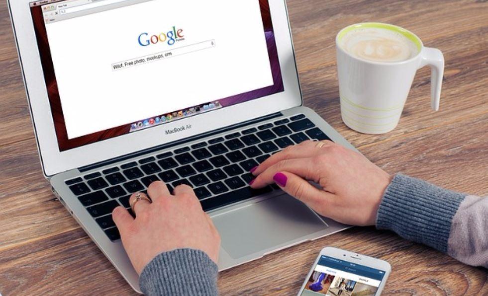 Cocon sémantique : une solution efficace pour optimiser son SEO et investir les résultats de Google