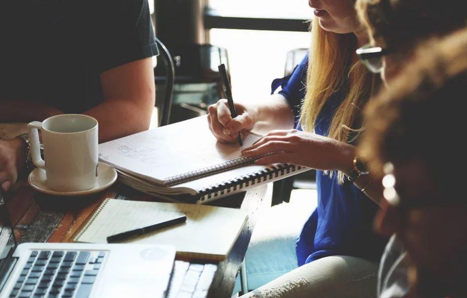 Rédaction de contenu web : 5 conseils pour réussir!