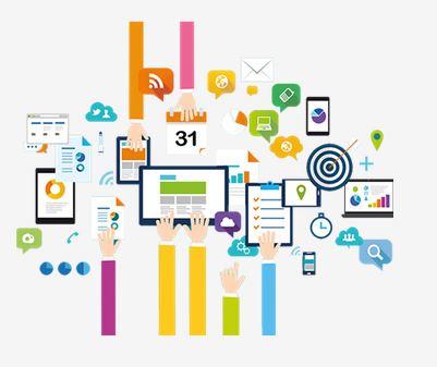 Logiciel Planning Team Pro pour une planification optimisée des ressources en entreprise